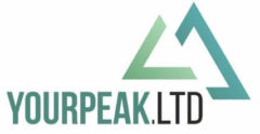 yuorpeak.ltd